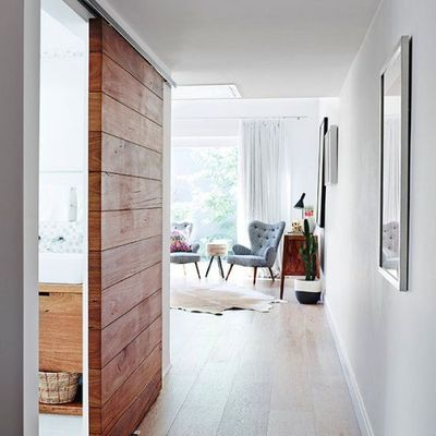 Idee e foto di finestre e porte in stile rustico per - Foto di finestre ...