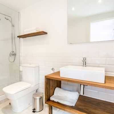 Rinnova il bagno senza ristrutturare in 7 mosse