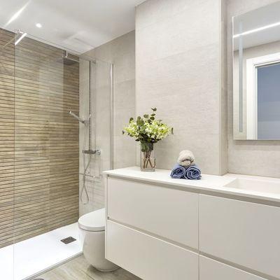 Bagno di servizio: bellezza e funzionalità in pochi m²