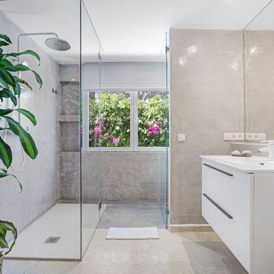 Come purificare l'aria di casa in 7 mosse