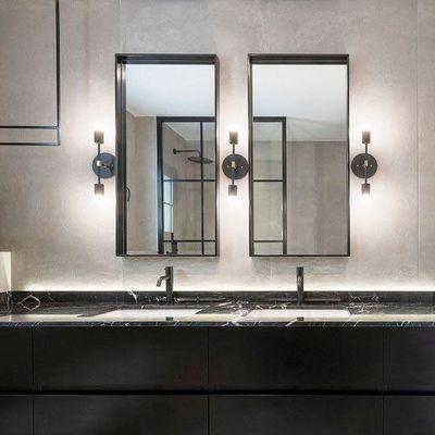 7 errori da evitare se vuoi rifare il bagno