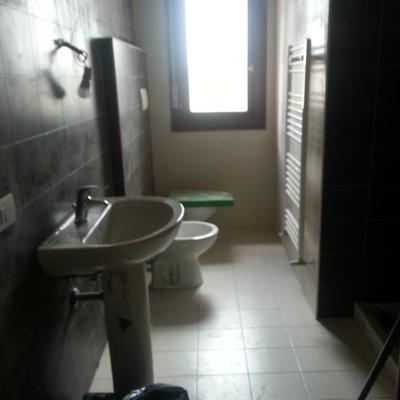 Progetto pulizie appartamento ristrutturato