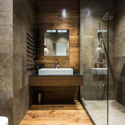 Installazione parquet costi consigli e foto habitissimo - Parquet in bagno consigli ...