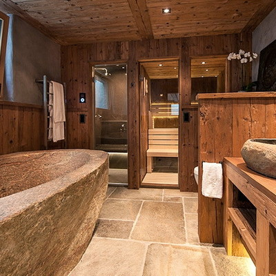 https://it.habcdn.com/photos/project/gallery/bagno-con-sauna-e-bagno-turco-470589.jpg