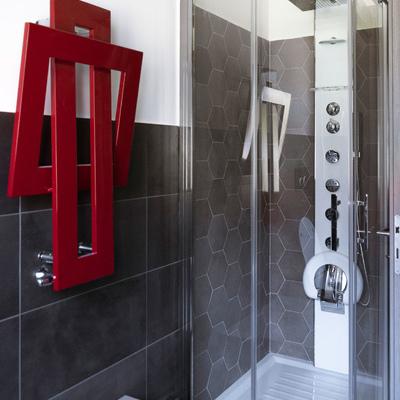 bagno grande post 1