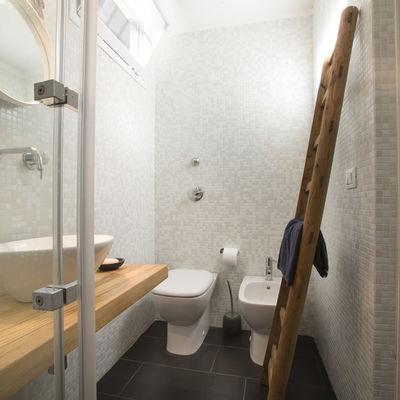 Preventivo mosaico bagno monza e della brianza online habitissimo - Preventivo bagno ...