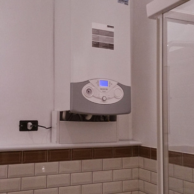 Piante bagno piccolo progettare una camera di hotel - Progettare bagno piccolo ...