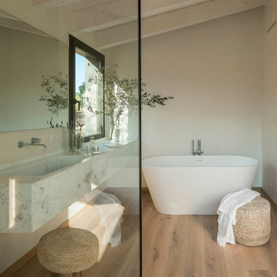 https://it.habcdn.com/photos/project/gallery/bagno-moderno-659102.jpg
