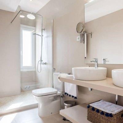 Ristrutturare il bagno con 1500 euro