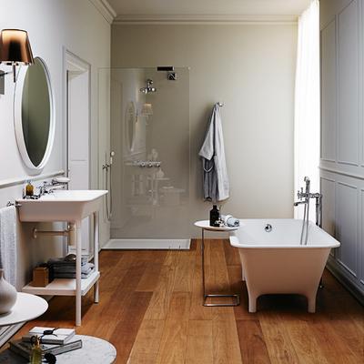 Preventivo pittura antimuffa online habitissimo for Pittura per bagno senza piastrelle