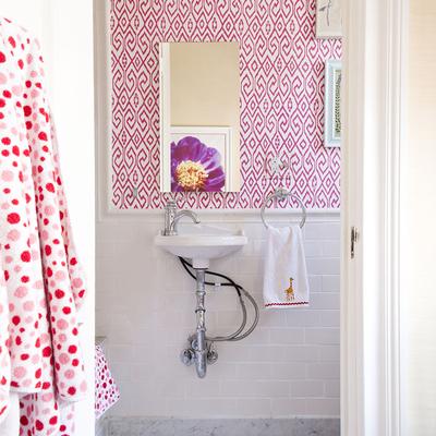 Idee di doccia per ispirarti habitissimo - Bagno romantico ...