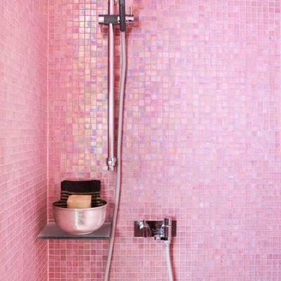 Concediti un bagno romantico e stacca dalla routine