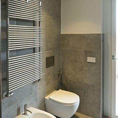 Assemblaggio a secco per il bagno: ristruttura senza problemi!
