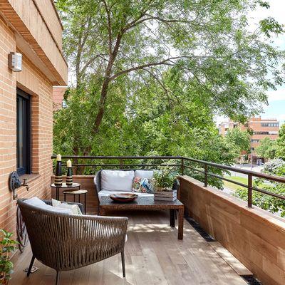 10 balconi che meritano un 10