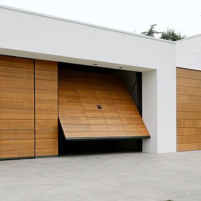 Idee e foto di garage per ispirarti habitissimo for Come costruire un garage distaccato