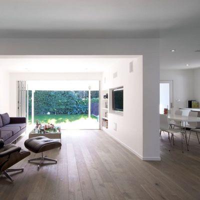 5 consigli di Norman Foster che puoi applicare  a casa tua