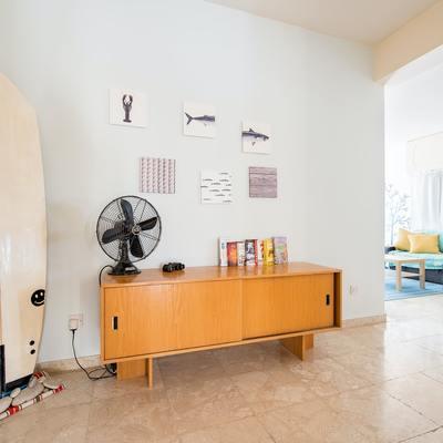 4 Idee low cost per trasformare la tua casa in un tempio hipster