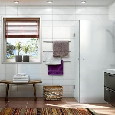 Preventivi e idee per installare un box doccia habitissimo - Box doccia rimini ...