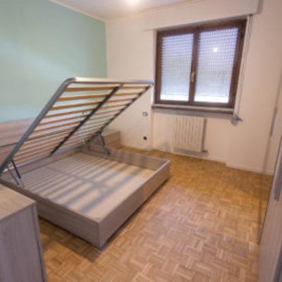 ristrutturazione Appartamento Saronno