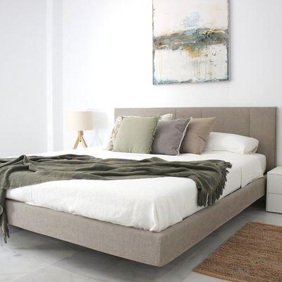 7 must have per la camera da letto
