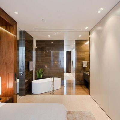 10 idee per arredare la tua casa se vivi da solo