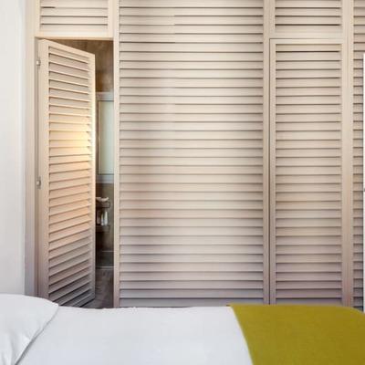 Creare una cabina armadio su misura prezzi e consigli habitissimo - Bagno e cabina armadio ...