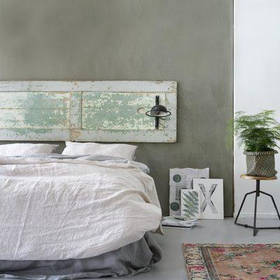 Idee creative per rendere la camera dal letto spettacolare