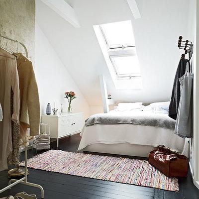 7 novità per la camera da letto a meno di 500 €