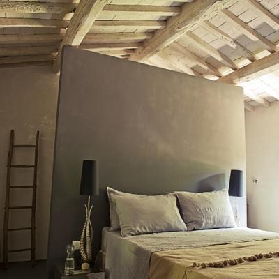 Idee e foto di camere da letto a firenze per ispirarti - Camere da letto firenze ...