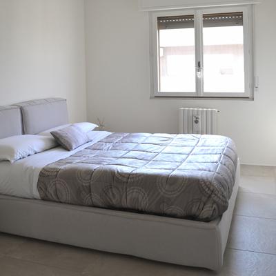 Appartamento Effe