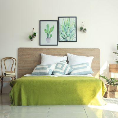 Cambia il look della tua casa con nuovi complementi tessili