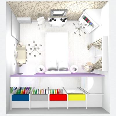 Idee di armadi e cabine armadio per ispirarti habitissimo - Cabina armadio in camera da letto piccola ...