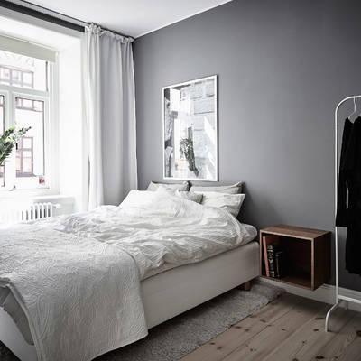 Preventivi e colori per una dipingere camera da letto - Habitissimo