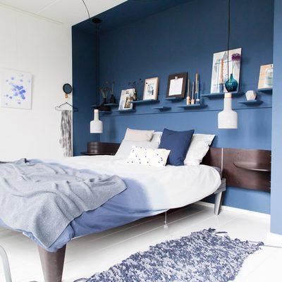Preventivo bollino blu caldaia torino online habitissimo - Mensole camera da letto ...