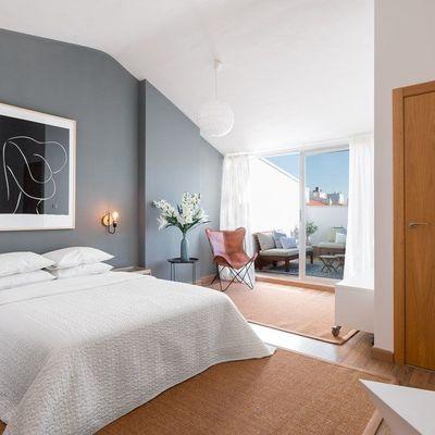 Record di mutui bassi in Italia: è il momento migliore per acquistare casa