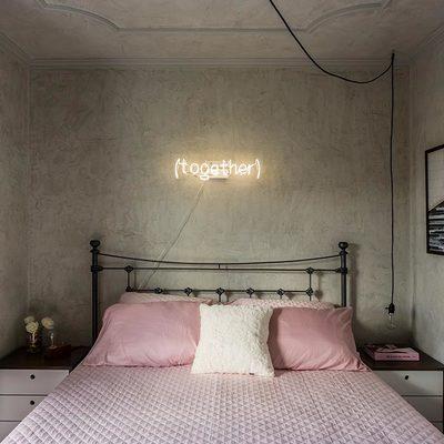 preventivo insonorizzare stanza da letto online - habitissimo - Insonorizzare Camera Da Letto