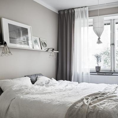 Come scegliere il materasso e non pentirsi dopo 15 giorni