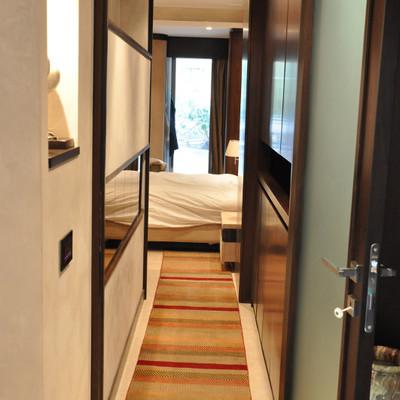 Progetto legno srl rozzano - Progetto camera da letto ...