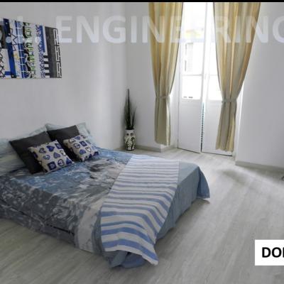 Ristrutturazione Appartamento privato a Torino