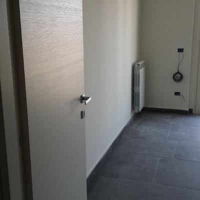 Ristrutturazione appartamento  Palermo circovallazione