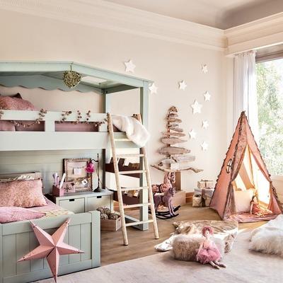 Dal cartongesso ai finti stucchi per rendere più bella la tua casa