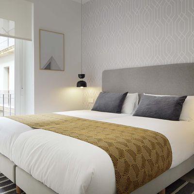 Come rinnovare la tua stanza a meno di 600 €