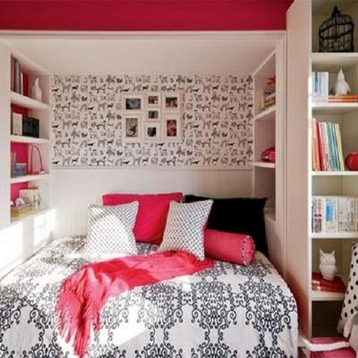 preventivo cartongesso camera da letto online - habitissimo - Cartongesso In Camera Da Letto