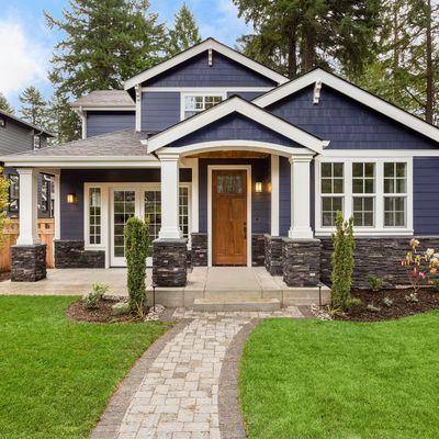 Come impermeabilizzare casa
