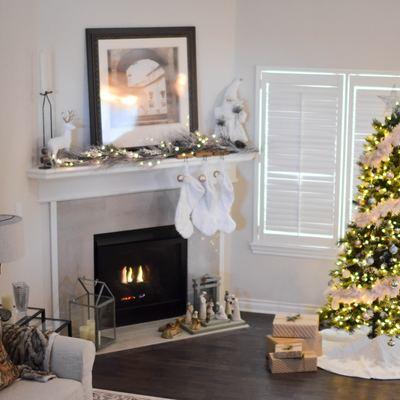 Idee regalo per la casa in vista del Natale