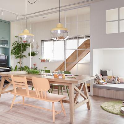 Arredare casa secondo Achille Castiglioni, genio del design