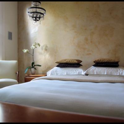 Casa DDZ Lido di Venezia - camera
