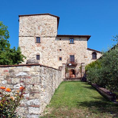 In vendita la casa che fu di Michelangelo Buonarroti