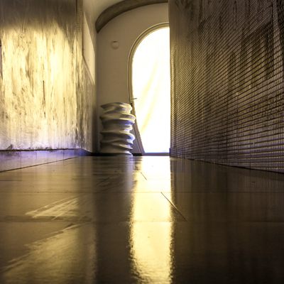 """""""Casa DOVA"""" interior design by Alessandro Marchelli and """"Manlike"""""""