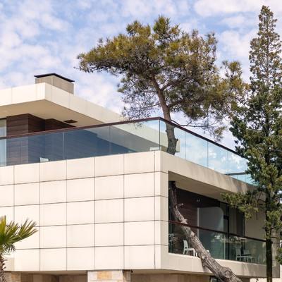Come rendere la casa più ecologica e sostenibile
